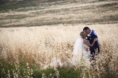 A beautiful photo of Kirsty and Tom, http://www.styleandthebride.co.uk/a-glamorous-wedding-in-italy-with-beautiful-attention-to-detail/
