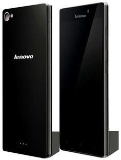 #Lenovo #Vibe X2 Price List in India