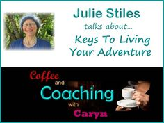 Podcast Advertising, Starting A Podcast, Stiles, Try It Free, Autoimmune, Live For Yourself, Coaching, Adventure, Training