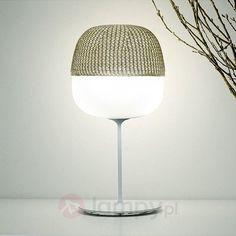 Lampa stołowa Afra 63 cm 5501071