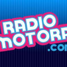 radio motora