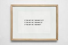 """fablesandgables: """" Untitled - Maciej Ratajski, 2010 """""""