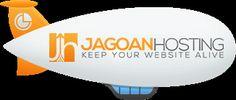 Hosting Terbaik untuk Bisnis Online Profesional www.jagoanhosting.com