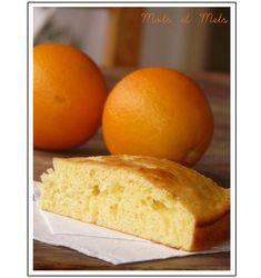 G_teau_au_yaourt_et_orange_3
