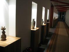 Первые фотографии помещения KUNDAWELL