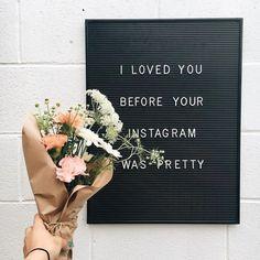 Pinterest & Instagram: @candiceocheung
