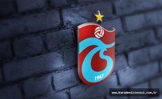15 Temmuz Trabzonspor'u Büyük Sıkıntıya Soktu