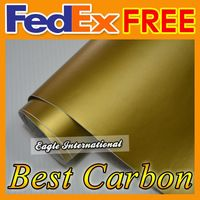 Find All China Products On Sale from Eagle International on Aliexpress.com - Latest Carbon Fiber Design Snake Skin / Gold Snake Skin Carbon Sheet / Size: 1.52 x 30m / FREE & FAST SHIPPING BY FEDEX,Latest Carbon Fiber Croco Design / Silver Croco Skin Carbon Sheet Air Free / Size: 1.52 x 30m / FREE & FAST SHIPPING BY FEDEX,Latest Carbon Fiber Croco Design / Gold Croco Skin Carbon Sheet with Air Free / Size: 1.52 x 30m / FREE & FAST SHIPPING BY FEDEX and more - 3
