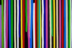 colorful acrylics, series, black, on saatchi art, Germany, german artist, exhibition, astridstoeppel.com, Astrid Stöppel, collector, modern, new, colorful black