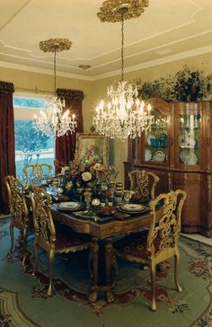 dining room chairs slipcovers dining room chairs boston dining room table chair #DiningRoom