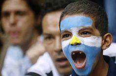 ♥ Argentina ♥