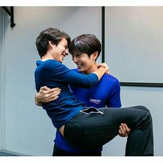 Read Aniversario from the story 【Sweet Creature】 ✧ MewGulf ✧ by (۵ᵊᴵᵊᵓ۵) with reads. Live Action, Dramas, Parejas Goals Tumblr, Nct Taeil, Bad Romance, Acting Skills, Cute Gay Couples, Thai Drama, E Type