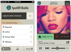 Top 20 Mobile Apps of 2012