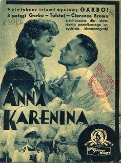 'Anna Karenina', Federacja Bibliotek Cyfrowych and Mazowiecka Biblioteka Cyfrowa, public domain