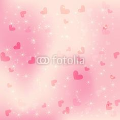 Valentine's day backgrounds with hearts day, art, card, love, pink, white, magic, decor, vector, symbol, hearts, design, beauty, holiday, element, texture, romance, pattern, abstract, creative, backdrop, romantic, wallpaper, valentine, beautiful, decoration, decorative, background, celebration, illustration, valentines cards, love day wallpaper, st valentines day card, st valentines greetings, st valentines wallpapers, love valentines day cards, holiday backgrounds pictures