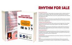 Book Title, Singing, Books, Libros, Book, Book Illustrations, Libri