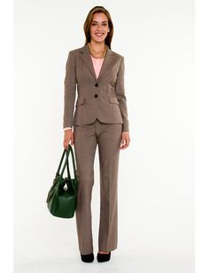 Women's Suit Shop 109