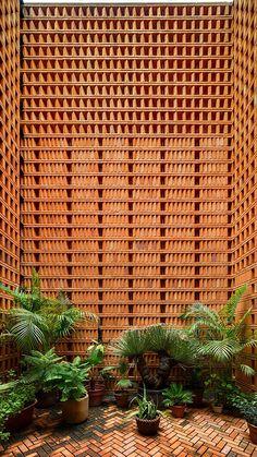 IGNANT-Architecture-Taller-De-Arquitectura-Mauricio-Rocha-Gabriela-Carrillo-Iturbide-Studio-10