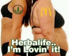 Lose Weight with Herbalife!! I lost 56 pounds in a few months.... Email me lalavelezga@hotmail.com my web is www.goherbalife.com/lashandavelez, Im a Health & Wellness Coach