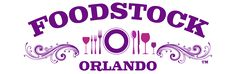 Things To Do Orlando: FOODSTOCK Orlando #thingstodoorlando #foodstock #foodies #livemusic #CheyenneSaloon #funthingstodoinorlandoflorida