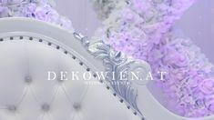 Wedding Events, Banquet, Flower Jewelry, Creative