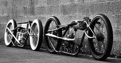 rustycycle ( Tokyo Impressions )