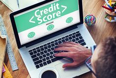 #GoodCIBILscore is a measure of credit worthiness of one's financial life in India.