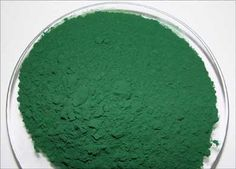 What is Spirulina? If you are looking to feel stronger and more energetic – spirulina may be for you.  Most users report noticing a difference in energy levels within a week, with immune boosting properties and a glowing complexion soon after.  Spirulina is available in tablet forms you can take, or powder form that you can add to smoothies or water.  Be sure that you buy your supplement from a reputable health store and follow the dosage instructions carefully.