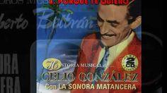La Sonora Matancera - Boleros de Oro Vol. 5