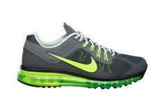 buy popular e67e4 bf4ec Nike Air Max+ 2013   Flashback Pack - EU Kicks  Sneaker Magazine