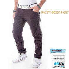 Kaprgo pantolon, cüzdanınız elinizde değil cebinizde kalsın. https://www.deepsea.com.tr/u5187/alt-giyim/kargo-pantolon/cep-fermuarli-kargo-pantolon-yesil.html #pantolon #kargopantolon#moda #fashion #stil #tarz #butarzbenim #iştebenimstilim #elit #erkek #giyim #alışveriş #indirim #avantaj #kampanya #magazin #gündem #sondakika #haber #Türkiye