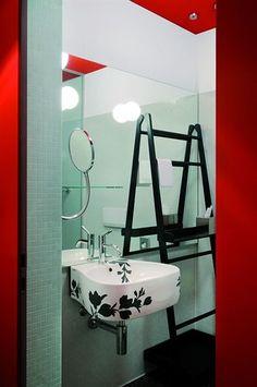 Sorell Hotel Zuerichberg, Zürich, Schweiz. Preise ab CHF201