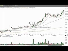 How We Gained 15% On A Momentum Swing Trade In $CLDX - Stock Trading Strategy Video