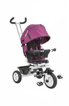 Baby Strollers, Children, Home, Bebe, Baby Prams, Toddlers, Boys, Kids, Strollers