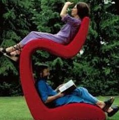 #Awesome Invention