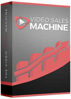 Video Sales Machine Reseller Review