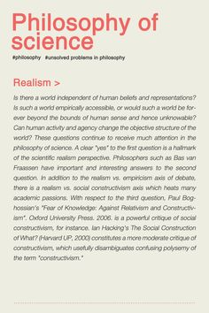 UNSOLVED PROBLEMS IN PHILOSOPHY. [8.3/8] #typography #typographyposter