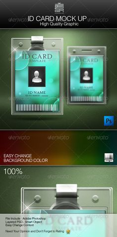 Pin By Bashooka Web Amp Graphic Design On Photorealistic Psd