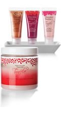 BeautiControl - FOR HER www.beautipage.com/KathysDaySpa