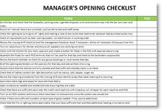 restaurant manager opening and closing checklist Restaurant Cleaning, Restaurant Manager, Restaurant Service, Restaurant Marketing, Rustic Restaurant, Restaurant Design, Restaurant Bar, Time Planner, Work Planner