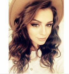 Cher Lloyd - Instagram August 1st 2015