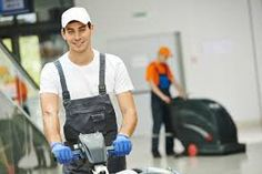Cleaning Services Montreal company provides Commercial cleaning And Residential Cleaning In Montreal, Laval, Longueuil, South Shore And North Shore. Janitorial Cleaning Services, Floor Cleaning Services, Cleaning Companies, Cleaning Business, Office Cleaning, Green Cleaning, Cleaning Wood Floors, Hall Flooring, Best Bond