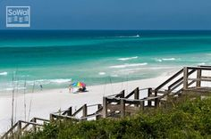 110524seagrove003.jpg | SoWal.com - Insider's Guide for South Walton Beaches & Scenic 30A