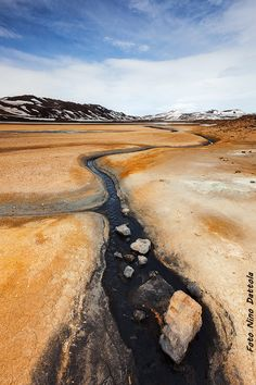 "500px / Photo ""Soul - Iceland"" by Nino Dattola"