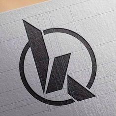 Goran Jugovic / Горан Југовић (@g.designthings) | Instagram photos and videos
