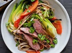 Master D.I.Y. Stir-Fry by Avoiding These Common Mistakes - great recipe idea!