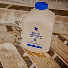 Nothing will stop you now from enjoying a full range of joint movement with our Forever Freedom. Forever Living Aloe Vera, Forever Aloe, Forever Freedom, Healthy Drinks, Healthy Recipes, Forever Living Business, Life Care, Diet Supplements, Forever Living Products