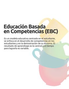 Edu Trends EBC (print)5.png