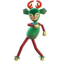 Kawaii Cute, Lps, Yoshi, Christmas Ornaments, Holiday Decor, Character, Molde, Key Rings, Plushies