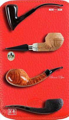 Al Pascia' pipes - newsletter 366 | Flickr – www.alpascia.com